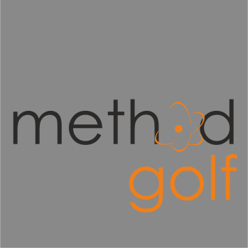Method Golf Logo