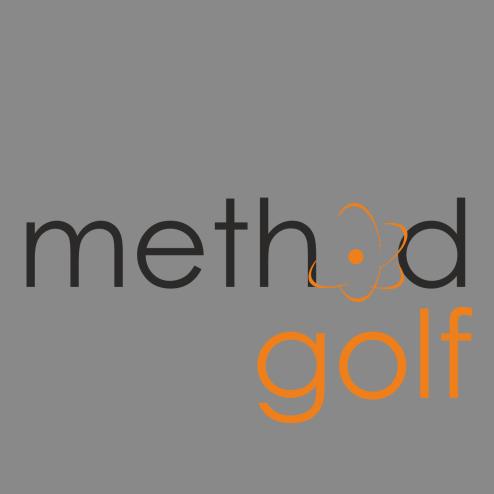 method logo