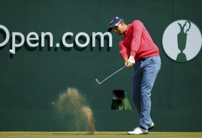 method golf fitness henrik stenson