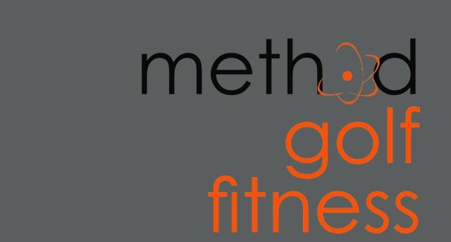 method-golf-fitness-logo-2